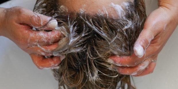ゴミの削減に、フランスでもエコな人は使ってる!髪・頭皮・環境に優しい固形シャンプー(シャンプーバー)のおすすめ、メリット・デメリット、使い方