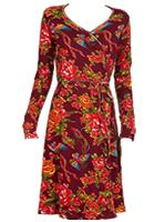 フレンチポップな洋服ブランド,パリの店舗リスト