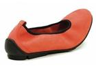 履き心地抜群archeの靴,フランスの靴,フランスの靴ブランド