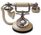 国際電話のかけ方,フランス国番号
