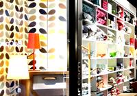 パリのショッピングスポット,パリの雑貨屋,フランス雑貨