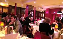 パリのオペラ鑑賞,パリで鑑賞するオペラ,パリのおすすめレストラン,パリのおすすめディナー,パリのおすすめオペラ,初めてのオペラ鑑賞パリ,Bel Canto Paris,ベル カント パリ,パリのナイトスポット,マレ地区おすすめレストラン,ノートルダム大聖堂おすすめレストラン,セーヌ川おすすめレストラン,シテ島おすすめレストラン,年中無休パリのレストラン,日曜営業のパリのレストラン