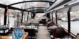 パリ観光,パリ観光バスツアー,おすすめパリ観光バスツアー,パリ観光レストラン,パリのレストラン