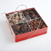 マカロン&チョコレート専門パリのスイーツ土産