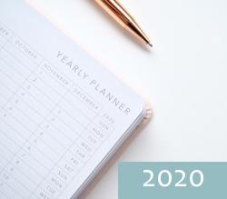 フランスの祝日2020年,フランスの祝祭日カレンダー2020年,フランスのカレンダー2020年,フランスの休み2020年