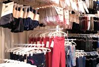 ヨーロッパの美脚レッグウェア,ヨーロッパ定番ブランド, パリの美脚レッグウェア,フランスの美脚ストッキング,フランスの水着,フランスの美脚タイツ,CALZEDONIA