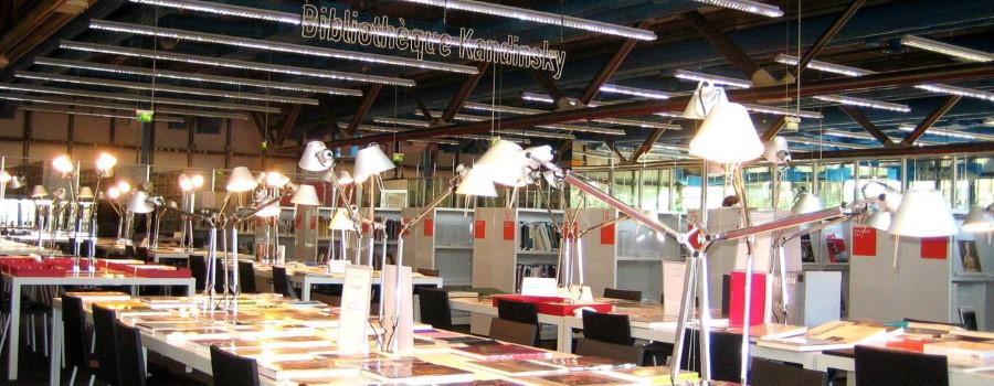 パリ ポンピドゥーセンター,ポンピドゥーセンター近代美術館の入場料,ポンピドゥーセンター見どころ,ポンピドゥーセンター基本情報ガイド