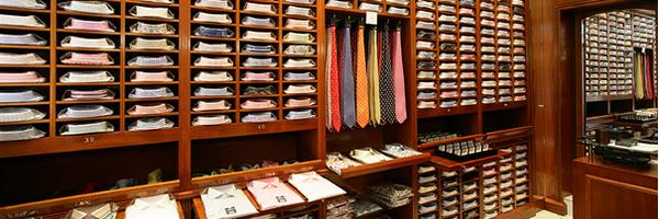フランスのサイズ表記,女性服,女性靴,男性服,男性靴,子供服,子供性靴,ベビー服