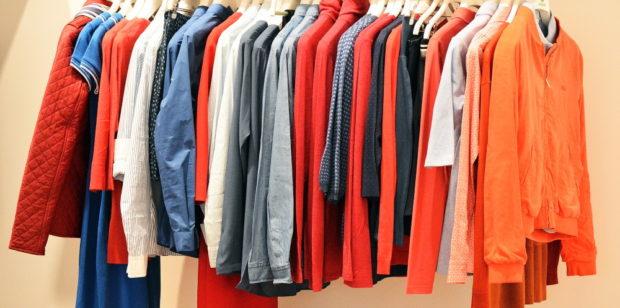 フランスとヨーロッパの服・靴・下着サイズ表記一覧表(レディース、メンズ、キッズ、ベビー)
