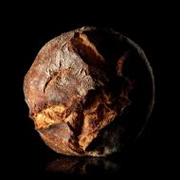 パリのスイーツDes Gateaux et du Painのパン
