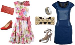 パリのナイトショーへの服装とマナー