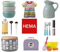 プチプラなカラフル欧州雑貨HEMAパリ店舗リスト,フランスの雑貨,パリの雑貨