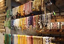 パリのおしゃれなヴィンテージショップ,パリの量り売りヴィンテージショップ, Kilo Shop,マレ地区のヴィンテージショップ,サンジェルマンデプレのヴィンテージショップ,キロショップ・パリ