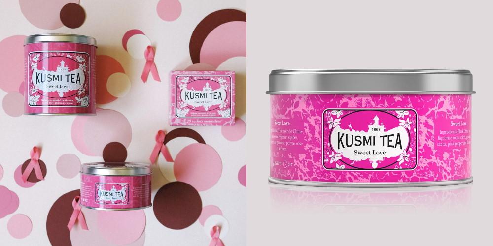 kusmiteaおすすめ種類,クスミティーおすすめフレーバー,クスミティーおすすめ,クスミティーおすすめ種類,クスミティー甘い紅茶,クスミティーデトックス,クスミティーオーガニック