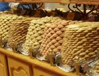 南仏生まれのフランスクッキーLa Cure Gourmande
