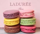 Ladureeラデュレ パリの朝食,ティーサロン,雑貨,パリの店舗リスト