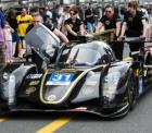 ルマン観光ガイド,フランスロワール地方,Le Mans,ルマン24時間耐久レース,ルマン24時間バイクレース,ルマン24時間耐久レース日程,ルマン24時間サーキット行き方