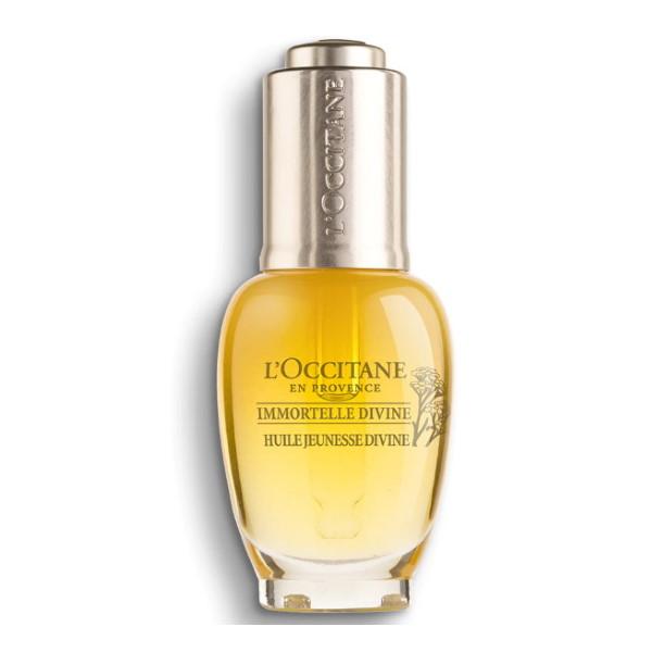 ロクシタン美容液,ロクシタンのイモーテル全シリーズ,フランスのコスメブランド,ロクシタンのセラム,l'occitaneクリーム,フランスのスキンケア