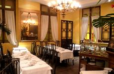 フランス紅茶Mariage Frères,マリアージュフレールのパリ店舗リスト