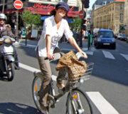 8月のフランス・パリの天気と気温&服装・持っていく物