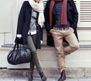 12月のフランス・パリの天気と気温&服装・持っていく物