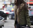フランスパリ2月気温,フランスパリ服装,フランスパリ平均温度,フランスパリ天気,2月フランスに持っていくもの