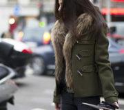 2月のフランス・パリの天気と気温&服装・持っていく物