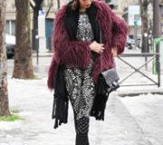 1月のフランス・パリの天気と気温&服装・持っていく物