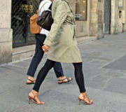 6月のフランス・パリの天気と気温&服装・持っていく物