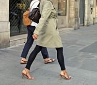 フランス天気と気温6月,パリの天気と気温6月,フランスの服装6月,パリの服装6月