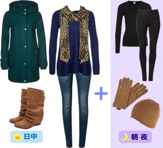 モンサンミッシェルの天気・気温・服装3月4月,モンサンミッシェルに持っていく物,モンサンミッシェル3月コーディネート,モンサンミッシェル4月コーディネート