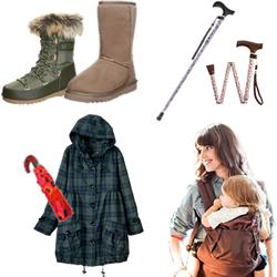 モンサンミッシェルの天気・気温・服装11月12月,モンサンミッシェルに持っていく物
