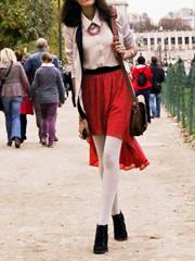 フランスパリ10月気温,フランスパリ服装,フランスパリ平均温度,フランスパリ天気