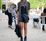 9月のフランス・パリの天気と気温&服装・持っていく物
