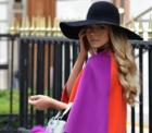 ファッションのプロが同行するパリ・ファッションツアーMontaigne Style Paris
