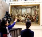 オルセー美術館プライベートツアー体験 Mon Beau Paris