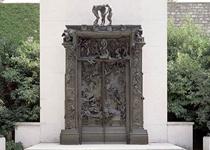 ロダン美術館の入場料,ロダン美術館の行き方,ロダン美術館の観光見どころ,ロダン美術館の基本情報ガイド