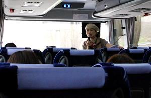 マイバス日本語モンサンミッシェルツアー比較,パリおすすめモンサンミッシェルツアー,パリ現地ツアー体験,食事付きモンサンミッシェルツアー,食事なしモンサンミッシェルツアー