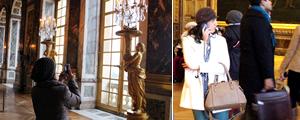 マイバス日本語ヴェルサイユ宮殿ツアー比較,パリおすすめヴェルサイユ宮殿ツアー,パリ現地ツアー体験,ベルサイユ宮殿ツアーフリープラン