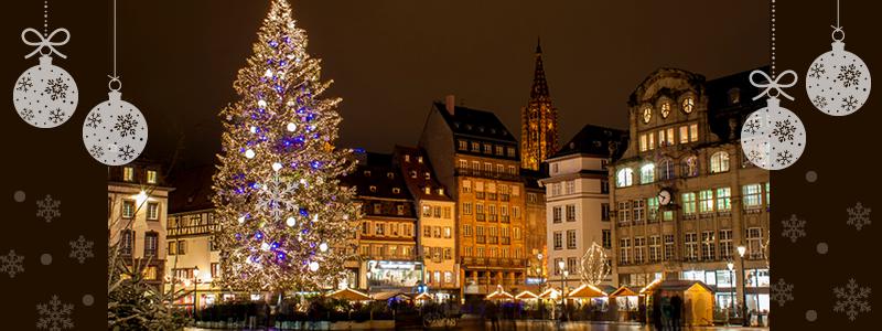 パリ正月旅行,パリの元旦,パリのクリスマス,パリクリスマス観光,パリ正月観光,年末年始のパリ,年末年始パリの楽しみ方