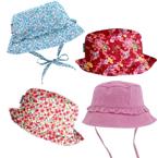 パリサンジェルマンデプレ,キッズ帽子,レイン帽子