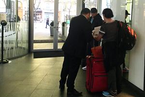 シャルルドゴール空港からパリ市内送迎,シャルルドゴール空港からパリ市内の行き方,パリからシャルルドゴール空港への行き方,パリ市内からシャルルドゴール空港送迎,パリCDG空港,パリCDG空港送迎,安いパリCDG空港送迎