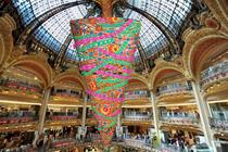 パリのクリスマス夜景,パリのイルミネーション情報,パリのクリスマス,パリのクリスマス夜景,パリの年末年始,パリの正月
