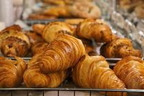 パリのファーストフード,パリのレストラン,パリのイートイン店,パリのテイクアウト,パリのランチ,Pret A Mangerパリ,パリのおすすめランチ,