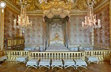 ヴェルサイユ宮殿,ベルサイユ宮殿,ベルサイユ宮殿の入場料,ベルサイユ宮殿の開館日,ベルサイユ宮殿ガイド,ベルサイユ宮殿への行き方
