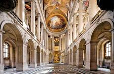 ヴェルサイユ宮殿,ベルサイユ宮殿,ベルサイユ宮殿の入場料,ベルサイユ宮殿の開館日,ベルサイユ宮殿ガイド,ベルサイユ宮殿への行き