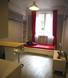 パリのアパルトマン16区短期滞在可,パリのアパルトマン内装3