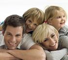 フランス家族旅行,フランス子連れ旅行,パリの家族旅行,パリ湖連れ旅行