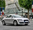 パリのレンタカー,フランスのレンタカー,パリのレンタカー比較,フランスのレンタカー比較