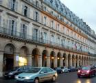 フランスの車交通ルール,フランスの交通規制,フランスと日本の交通ルール違い